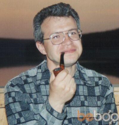 Фото мужчины Procurator, Уфа, Россия, 53