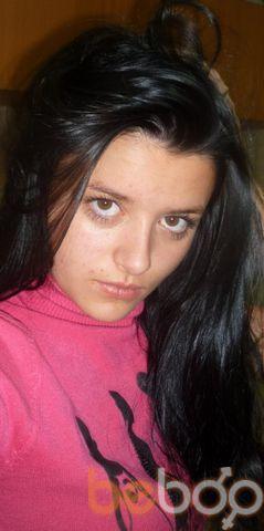 Фото девушки киска, Шевченкове, Украина, 27