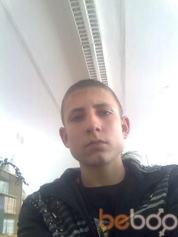 Фото мужчины DENIS, Заринск, Россия, 25