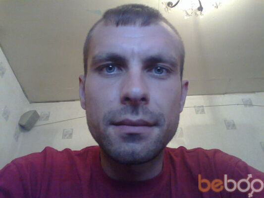 Фото мужчины alex, Нижний Новгород, Россия, 37