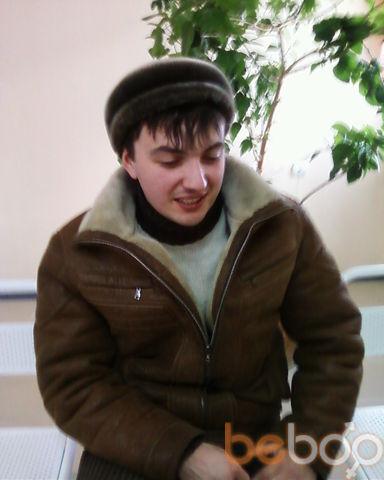 Фото мужчины max666, Тюмень, Россия, 31