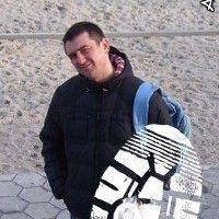 Фото мужчины Шурик, Одесса, Украина, 32