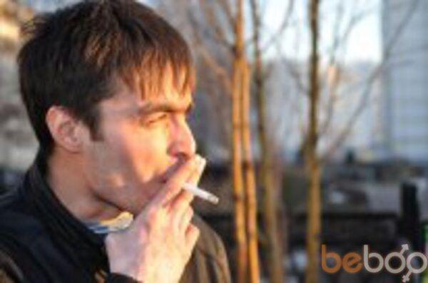 Фото мужчины tatarmalaj, Набережные челны, Россия, 35