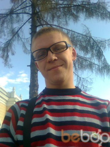 Фото мужчины Halepka, Житомир, Украина, 26