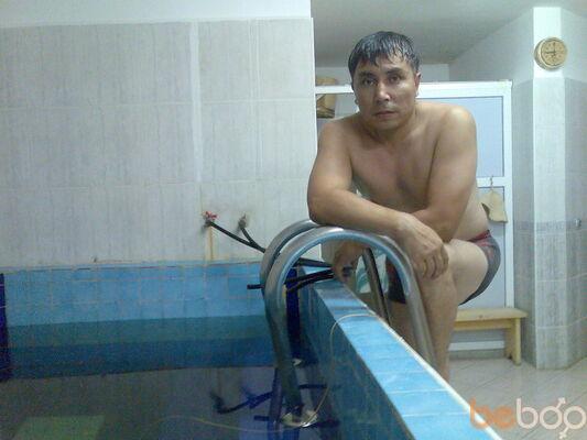 Фото мужчины рома, Павлодар, Казахстан, 42