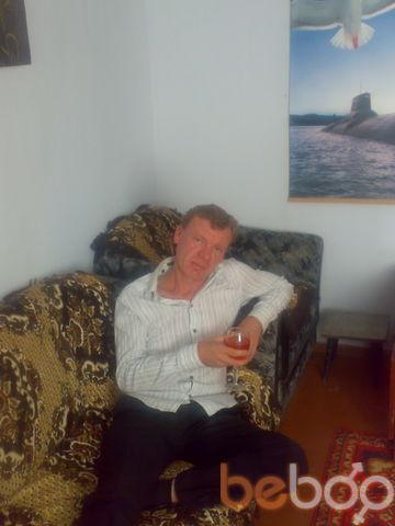 Фото мужчины vintik, Краснодар, Россия, 45