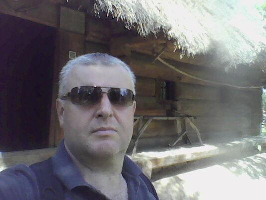 Фото мужчины алексей, Харьков, Украина, 44