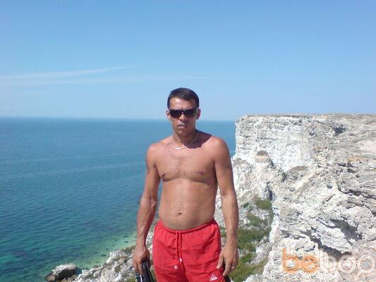 Фото мужчины garik, Алчевск, Украина, 44