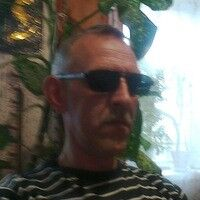 Фото мужчины Юрий, Санкт-Петербург, Россия, 51