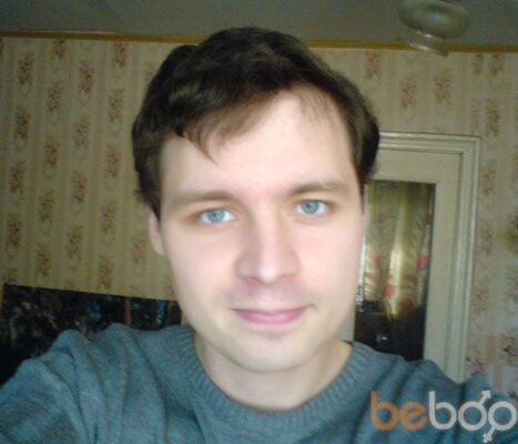 Фото мужчины Devstvennik7, Днепропетровск, Украина, 37