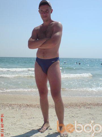 Фото мужчины Павел, Винница, Украина, 39