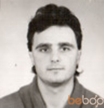 Фото мужчины Игорь, Киев, Украина, 47