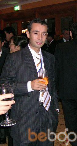 Фото мужчины Ravshan, Ташкент, Узбекистан, 47