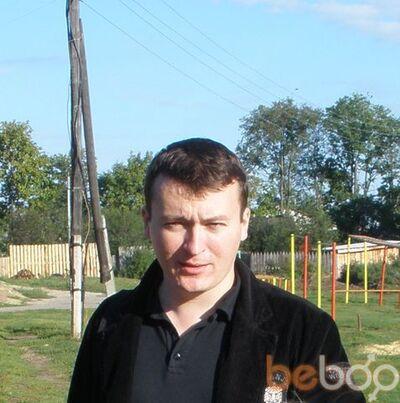 Фото мужчины sasha25il, Подольск, Россия, 37