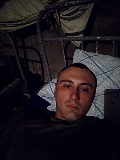 Фото мужчины Сергей, Симферополь, Россия, 29