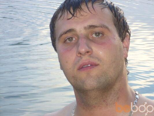 Фото мужчины yarik121983, Минск, Беларусь, 34