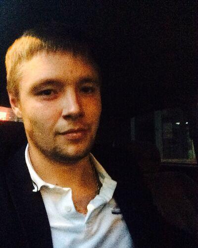 Фото мужчины Alex, Иркутск, Россия, 25