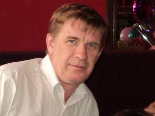 Фото мужчины Андрей, Уфа, Россия, 43
