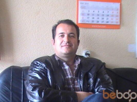 Фото мужчины ivaska, Кишинев, Молдова, 49