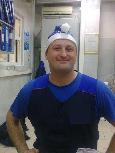 Фото мужчины Александр, Ачинск, Россия, 40