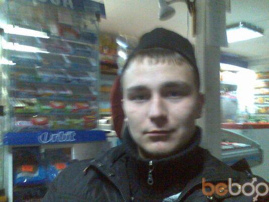 Фото мужчины Shurik68, Пичаево, Россия, 27