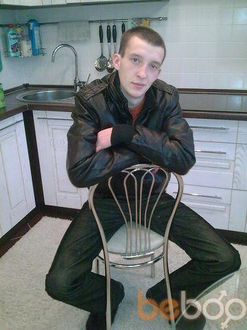 Фото мужчины GAVRIK, Минск, Беларусь, 29