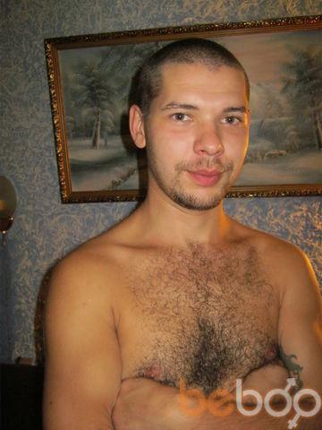 Фото мужчины Мишаня, Пятигорск, Россия, 29
