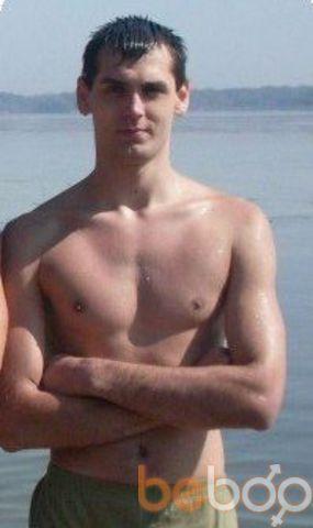 Фото мужчины loki2491, Саратов, Россия, 30