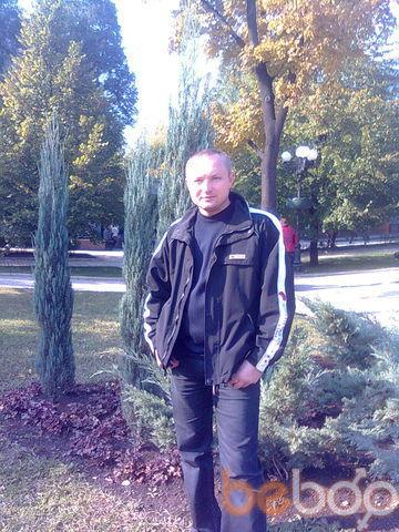 Фото мужчины Виталик, Донецк, Украина, 41