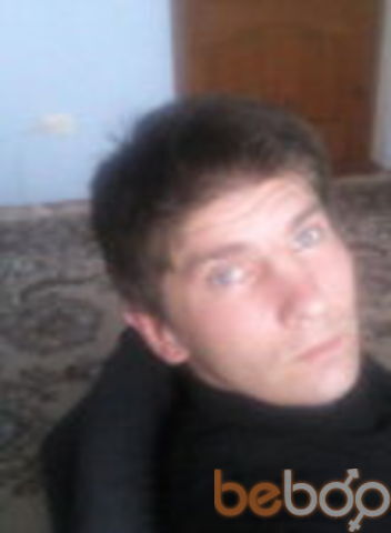 Фото мужчины beboo РАЗВОД, Минск, Беларусь, 37
