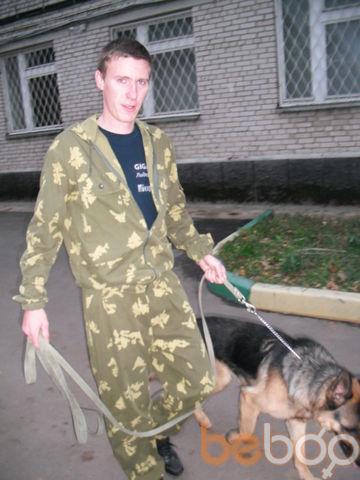 Фото мужчины ANDREY, Москва, Россия, 31
