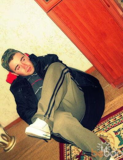 Фото мужчины kapooo, Тбилиси, Грузия, 32