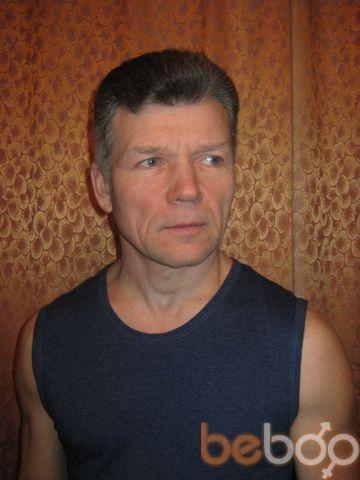 Фото мужчины Георгий, Нижний Тагил, Россия, 46