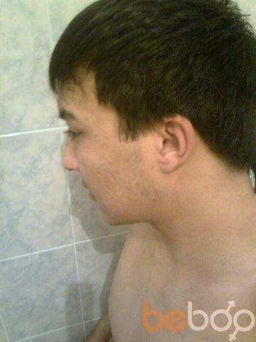 Фото мужчины Lazik, Набережные челны, Россия, 28