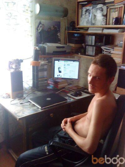 Фото мужчины mechmaster, Самара, Россия, 33
