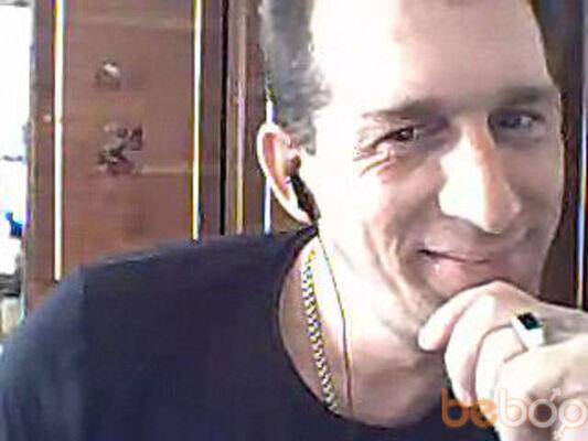 Фото мужчины limoncik, Кишинев, Молдова, 49