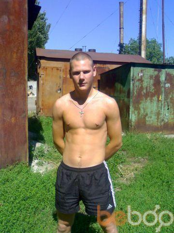 Фото мужчины serega680785, Никополь, Украина, 28