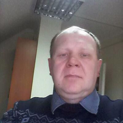 Фото мужчины Виктор, Минск, Беларусь, 45