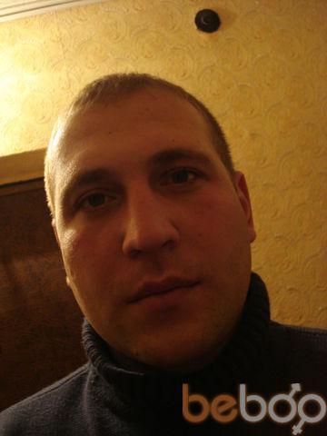 Фото мужчины stasik1981, Днепродзержинск, Украина, 35