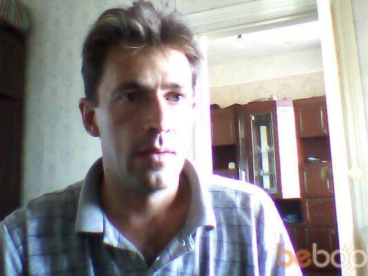 Фото мужчины makszmw, Зыряновск, Казахстан, 45