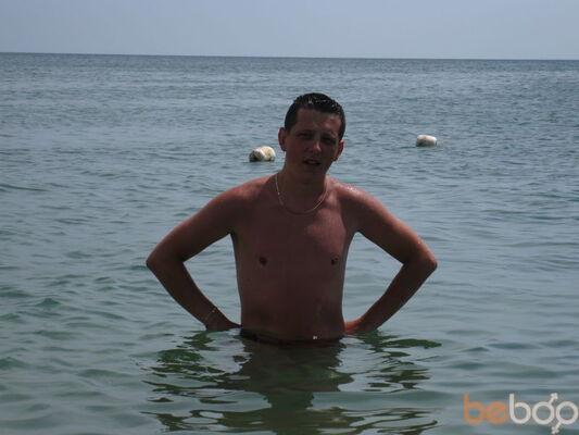 Фото мужчины massik, Киев, Украина, 34