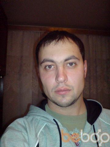 Фото мужчины REDRED, Красноярск, Россия, 36