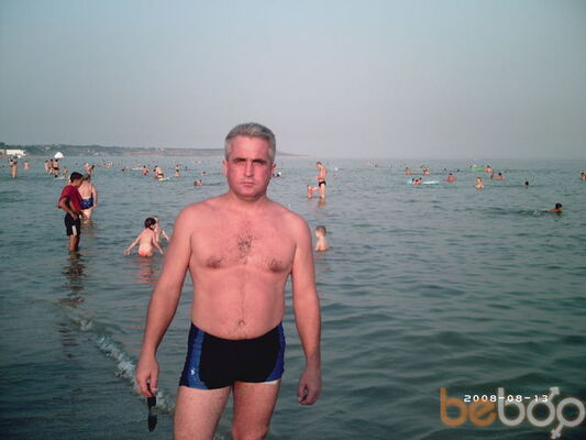 Фото мужчины utro4251, Минск, Беларусь, 54