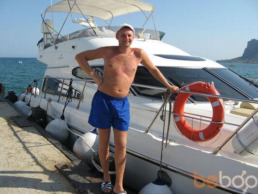Фото мужчины сергей, Харьков, Украина, 37