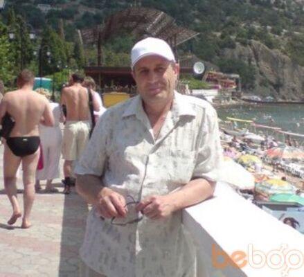 Фото мужчины маврик, Шевченкове, Украина, 44