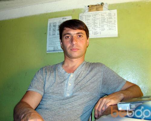 Фото мужчины Anixel, Петропавловск, Казахстан, 44