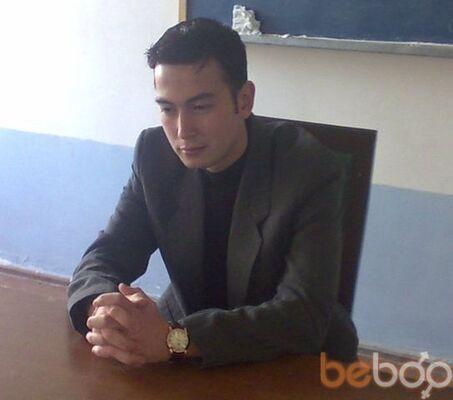 Фото мужчины Timur, Ташкент, Узбекистан, 30