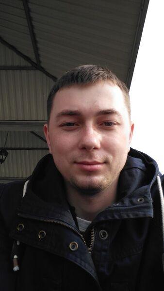 Фото мужчины Николай, Славянск-на-Кубани, Россия, 24