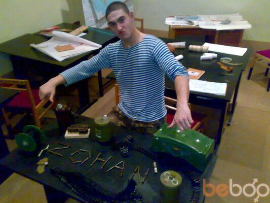 Фото мужчины zohanzed, Черновцы, Украина, 29