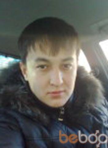 Фото мужчины zhas123, Астана, Казахстан, 30